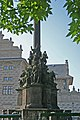 Prague (3896057809).jpg