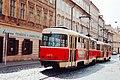 Prague - Mala Strana - panoramio.jpg