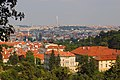Prague 1, Czech Republic - panoramio (159).jpg