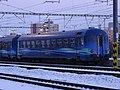 Praha-Hostivař, vlak AŽD Praha (02).jpg