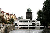 Praha Manes.jpg
