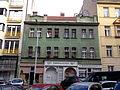 Praha Nove Mesto Stepanska 26.JPG
