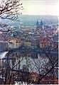Praha View on Stare Mesto.jpg