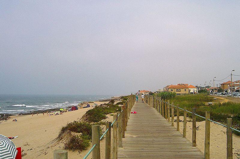 Image:Praia Granja (Vila Nova de Gaia).jpg