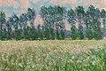 Prairie à Giverny by Claude Monet, 1885.jpg