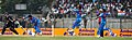 Praveen Kumar Bowling Panaroma Multiple Frame.jpg