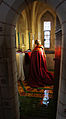 Prayer Chapel - Tower of London (6963881945).jpg