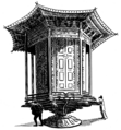 Prayer Wheel (PSF).png