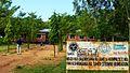 Pre-School Nyamwilolewa outside.jpg