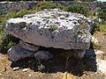 Pre-history in Mosta 14.jpg