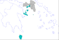 Prefectures of Attica location piraeus.png