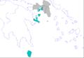 Prefectures of Attica location piraeus.png