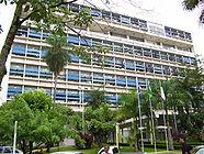 Prefeitura de Cuiabá.jpg