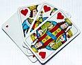 Preference cards-Heart Ace to Jack.jpg