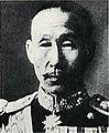 Premier Tomosaburo Kato.jpg