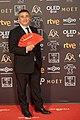 Premios Goya 2019 - Eduard Fernandez.jpg