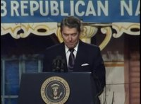 File:President Reagan's Remarks at the Republican National Convention on August 14, 1988.webm
