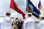 President Trump Aboard the USS WASP (47952014213).jpg