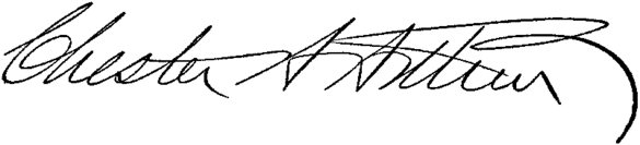 Presidents Chester A Arthur signature.png