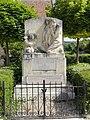 Presles-et-Boves (Aisne) monument aux morts.JPG