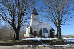 Preston City Congregational Church, Preston CT.jpg