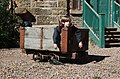 Prestongrange Museum (9743705246).jpg