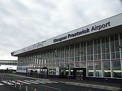 Prestwick International Airport (PIK) - geograph.org.uk - 412851.jpg