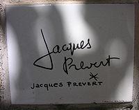 http://upload.wikimedia.org/wikipedia/commons/thumb/1/15/Prevert-Alassio.jpg/200px-Prevert-Alassio.jpg