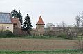 Prichsenstadt, Neuses a.Sand 21, 001.jpg