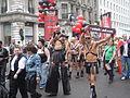 Pride London 2007 076.JPG