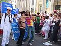 Pride London 2008 139.JPG
