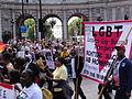 Pride London 2013 092.jpg