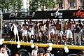 Pride Marseille, July 4, 2015, LGBT parade (19262431489).jpg