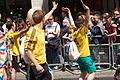 Pride in London 2013 - 017.jpg