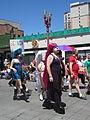 Pride parade, Portland, Oregon (2015) - 226.JPG