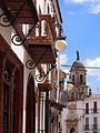 Priego de Córdoba Spain (18535920256).jpg
