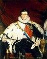 Primeiro Duque de Palmela, D. Pedro de Sousa Holstein - Thomas Lawrence (1769-1830).jpg