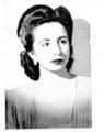 Princess Abdiya bint Ali of Hejaz.PNG