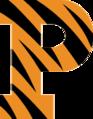 Princeton Tigers logo.png