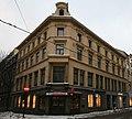 Prinsens gate 12 Oslo.jpg