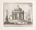 Print, Venus Genitrix- Fireworks, 1747 (CH 18620853).jpg