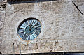 Priori orologio 21.jpg