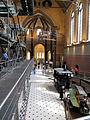 Priory Gallery 1 (15860976867).jpg