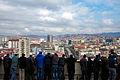 Prishtina from Grand Hotel.jpg