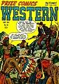 Prize Comics Western v9 83.jpg