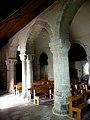 Priziac (56) Église Saint-Beheau 14.JPG