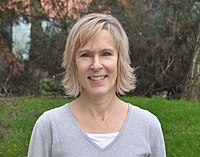 Professor Kristi Kiick.jpg
