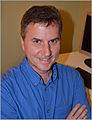 Profile Picture of Karl Roelofs from Zojoi Website.jpg