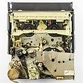 Profitronic VCR7501VPS - drive unit-93683.jpg