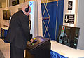 Project and Technology Display at 2016 State of State Address (23771642973).jpg
